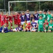 joly cup 2016 langesdorf