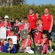kolkan cup 2016