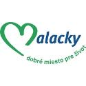 Mesto Malacky